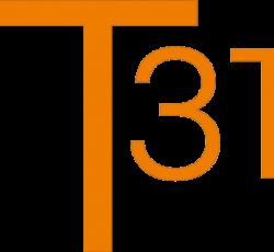 Neubauprojekt T31